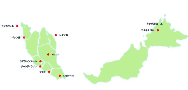why-malaysia-map