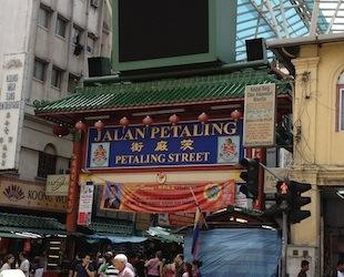 Chinatown_01_resize