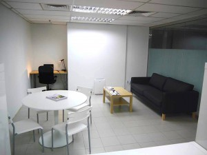 malaysia study (1)