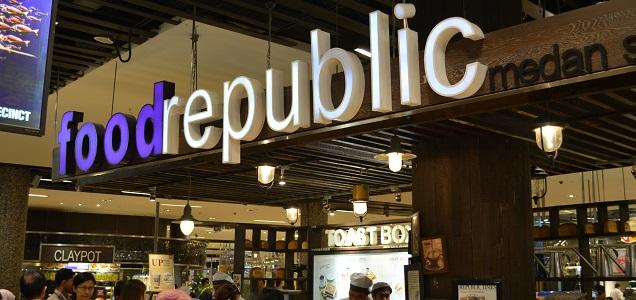 republic1