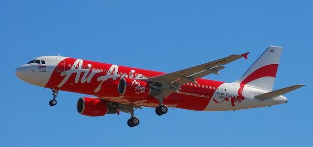 airasia エアアジアとは? エアアジア(Air Asia)とはマレーシアの格安航...