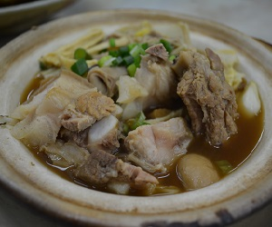 新峰肉骨茶 (4)