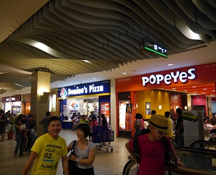 midvalley10