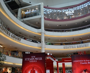 midvalley9