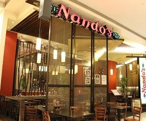 nando's (1)