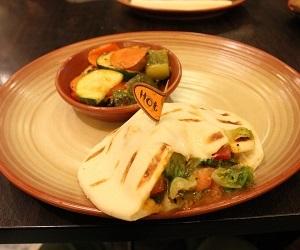 nando's (2)