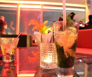 twintower bar (2)