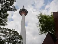 KL Tower KLタワー
