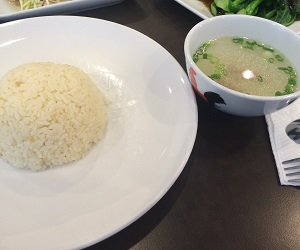 BB chicken rice (6)