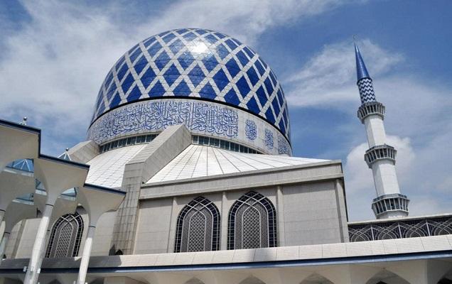 blue mosque (16)
