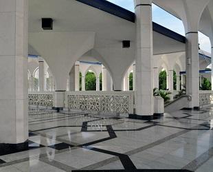 blue mosque (17)