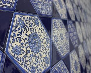 blue mosque (5)