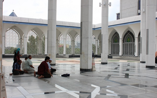 blue mosque (7)
