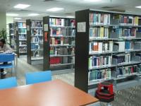 SEGI大学 (2)