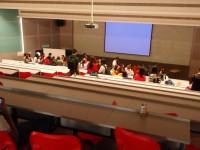 KDU大学 (1)