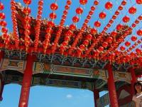 英語と中国語の両方を学べる!マレーシア留学