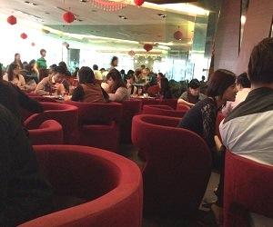 restaurant malaysia (1)