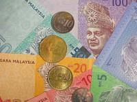 マレーシアの両替所:レートがいいのはどこ?
