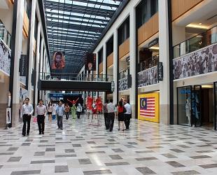 マレーシア 物価 (4)