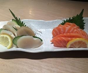 マレーシア 寿司 (4)