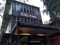 CICCIO チッチオ
