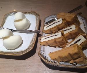 マレーシア 寿司 (1)