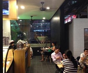malaysia ice cream (2)