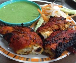nz curry malaysia (2)