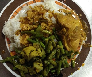 nz curry malaysia (3)