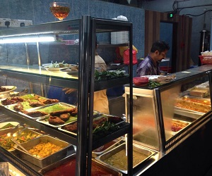 nz curry malaysia (4)