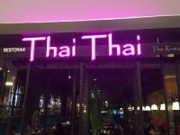ThaiThai タイタイ