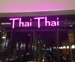 thai thai malaysia (1)