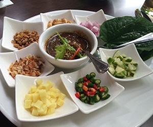 thai thai malaysia (2)