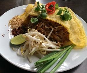 thai thai malaysia (3)
