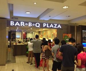 barbq plaza (1)