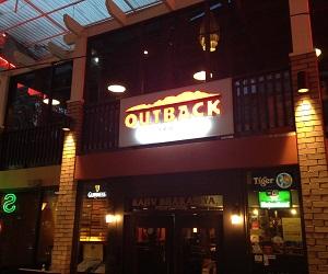 outbacks (1)