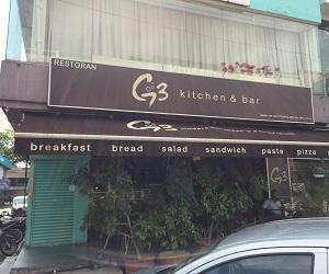 G3 キッチン (6)