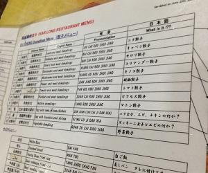 水餃大王 (2)