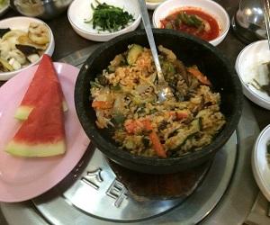 korean bbq (1)