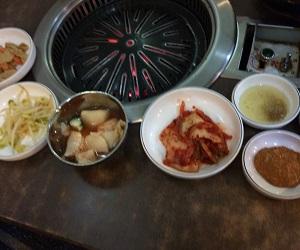 korean bbq (5)