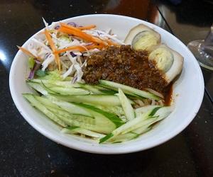 taiwan recipe マレーシア (4)