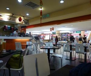 taiwan recipe マレーシア (1)