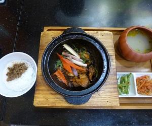 taiwan recipe マレーシア (5)