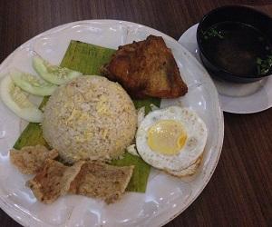 mj cafe マレーシア (3)