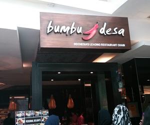 bunbu desa malaysia (1)