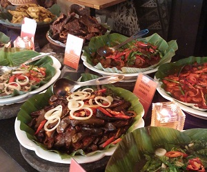 bunbu desa malaysia (2)