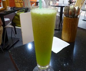 taiwan recipe マレーシア (2)