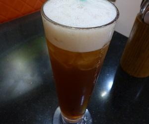 taiwan recipe マレーシア (3)