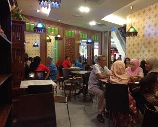 la curcur malaysia (1)