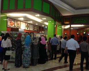 la curcur malaysia (4)
